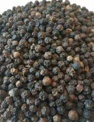 PR Kerala Black Pepper, Packaging Size Available: 5-50 Kg