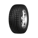Goodyear Wrangler Hp/aw 215/70r16 100 H Suv 4 X 4 Tyre