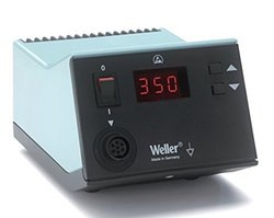 Weller WSD81i Digital Soldering Station