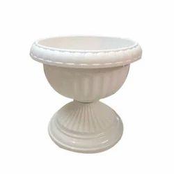 Flora Stand Pot