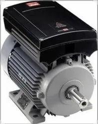 VLT Drive Motor FCM 300