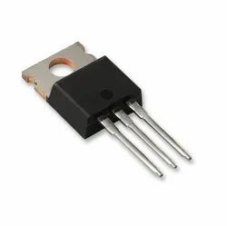11N90 MOSFET Diodes