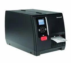 Honeywell PM42 Industrial Label Printer
