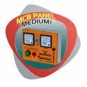 Mcb Panel (sq.meter)