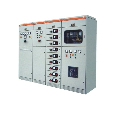 Hv Switchgear Abb