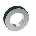 Master Setting Ring Gauges & Plain Go/Nogo Ring Gauges