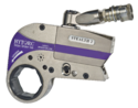 Hex Hydraulic Torque Wrench