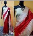 Latest Banarasi Silk Sarees