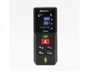 Metrix Ultrasonic Laser Distance Meter