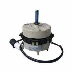 Single Phase Cooler Fan Motor