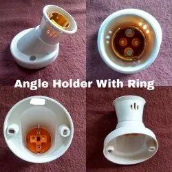 Lamp Holder, Bulb Holder
