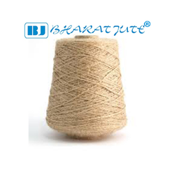 Jute Yarn Cone