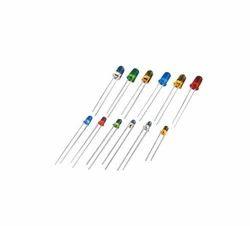 3mm LEDs Diode