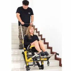 Evacuation Stair Chair
