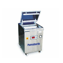 khakhra / paneer Vacuum Packing Machine