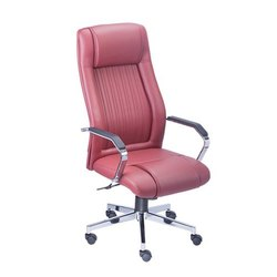 SF-236 Manager Chair