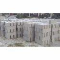 Construction Fly Ash Bricks