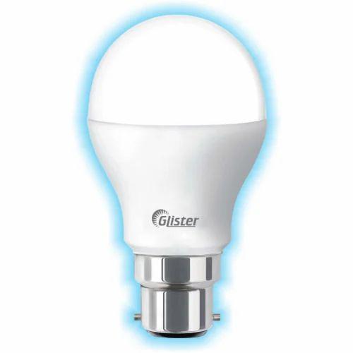 Glister Cool daylight 20W LED Bulb