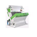 Dehydrated Garlic Color Sorting Machine