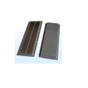 Sonal Magnetics Plate Magnets