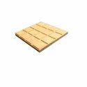 Surface Floor Tiles