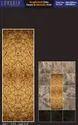 Designer Tiles Highlighters