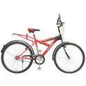 Neelam Traveler Bicycle