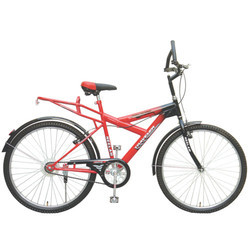 Neelam Traveler Bicycle