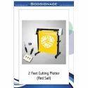 2 Feet Portable Cutting Plotter