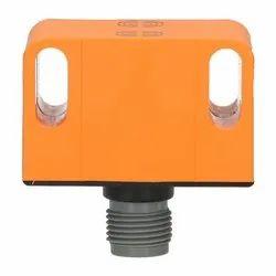 IN5225 IFM Sensor