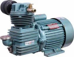 Mono Block Air Compressors