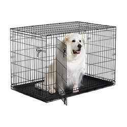 Small Size Dog Cage