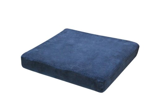 Sofa Blue Pu Foam For Backrest Cushion Thickness 5 8 Inch