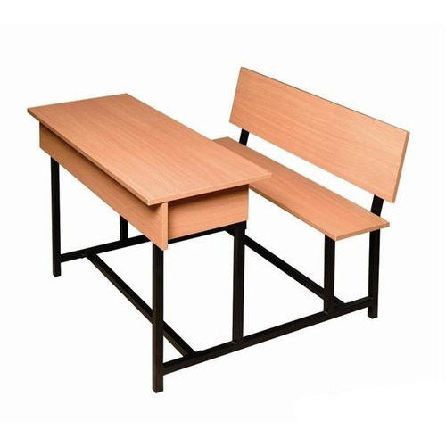 College Bench