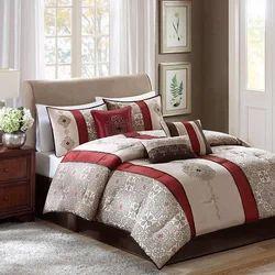 Comforter Set- HBS-3