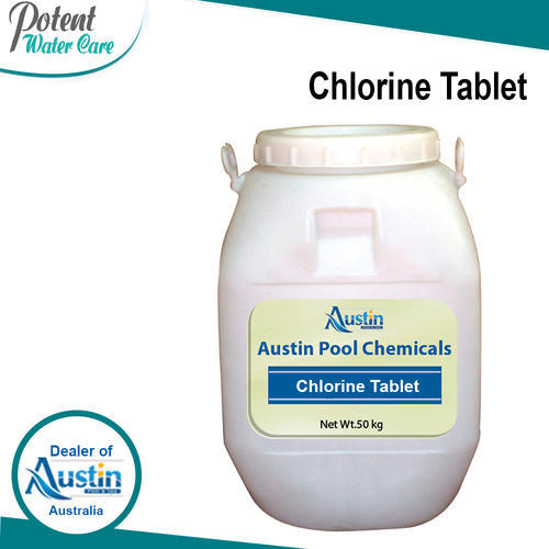 Swimming Pool Chemicals - Swimming Pool Chemical Wholesale