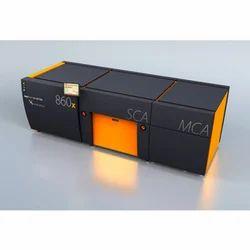 Flexo CTP Machine