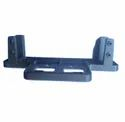 Telecommunication Antenna Top Support