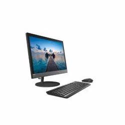 Lenovo V130 AIO Desktop Computer