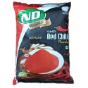 35 Gm Red Chili Powder (pack Of 100)