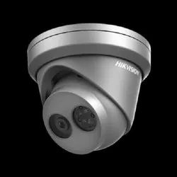 Hikvision Security Dome Camera