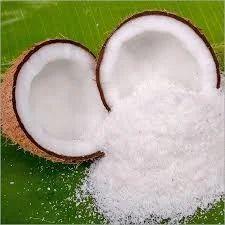Indian Calensa Coconut Powder, Organic