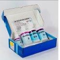 Chlorides Testing Kit
