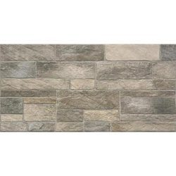 Ceramic Wall Tiles, Size: 30  * 60 in cm