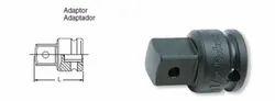 Black Impact Adapter