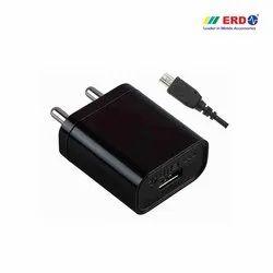 TC 30 V3/ Mini USB Charger