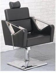 Hair Style Chair