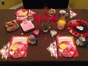 Breakfast Love
