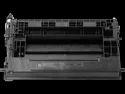 Genuine HP 37A Black Toner Cartridge Original CF237A
