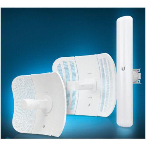 Ubiquiti AirMAX Products - Ubiquiti Airgrid M Antenna